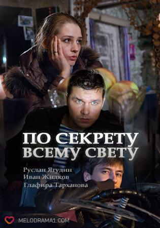 Российские фильмы и сериалы - Кино-Театр РУ