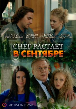 российские мелодрамы в онлайне хорошем качестве